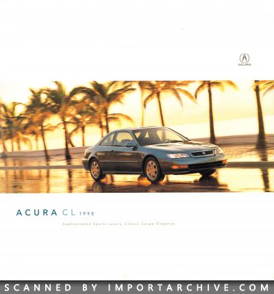 acuracl1998_01