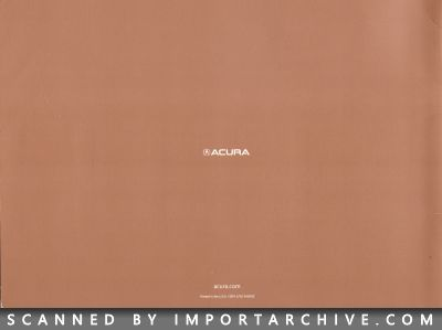 acuracl2003_01