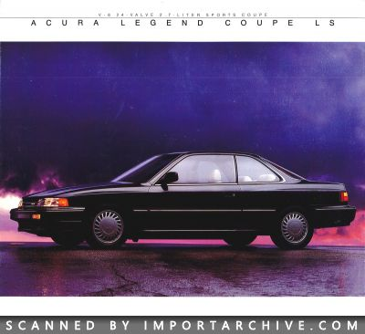 acuralegend1987_01