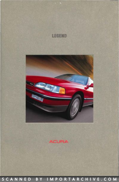 acuralegend1990_01
