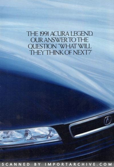 acuralegend1991_02