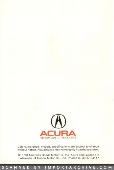 acuralegend1991_03