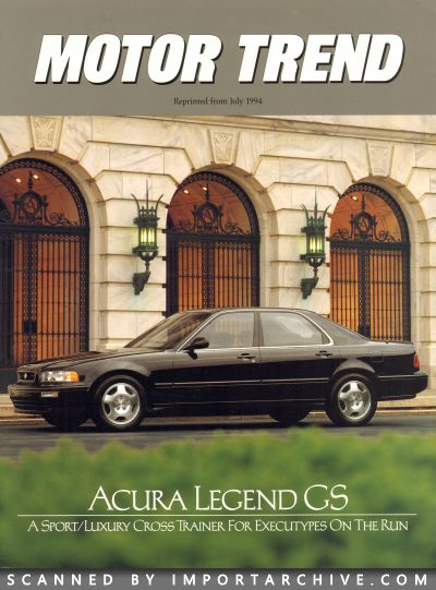 acuralegend1994_03