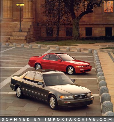 acuralegend1995_01