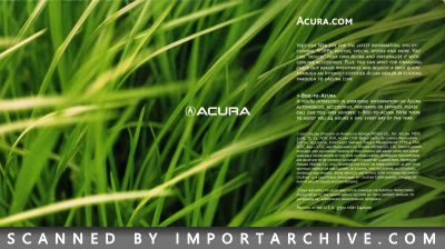 acuralineup2002_01