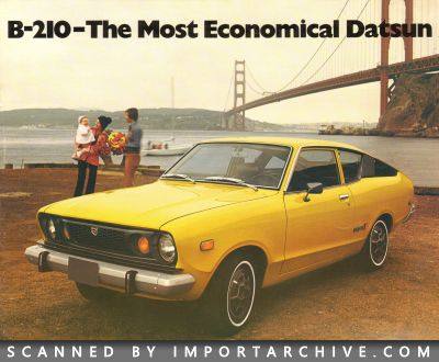 datsunb2101975_01
