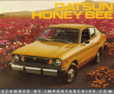 datsunb2101976_02