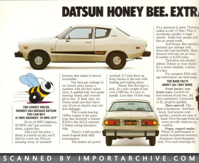 datsunb2101976_03