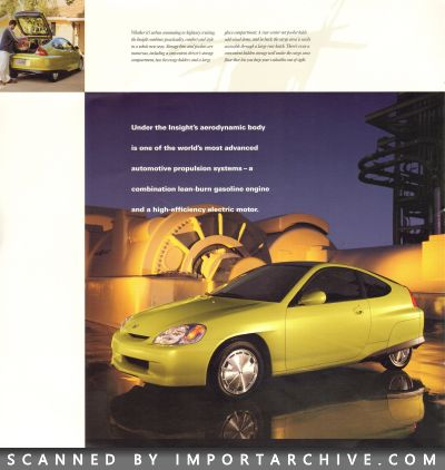 hondainsight2000_01