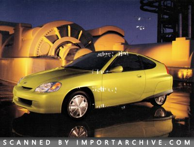hondainsight2000_02