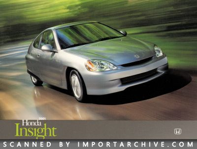 hondainsight2001_02