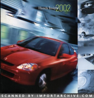 hondainsight2002_01