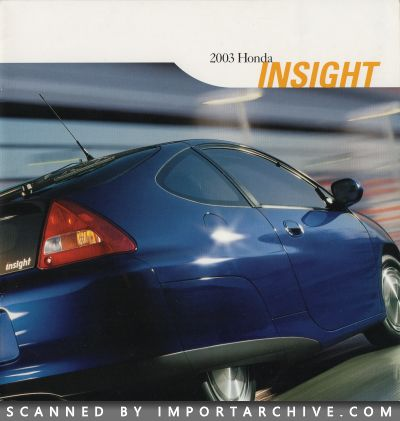 hondainsight2003_01