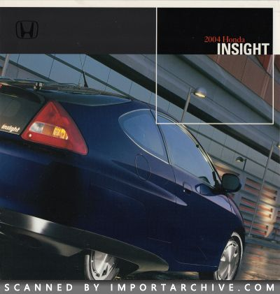 hondainsight2004_01