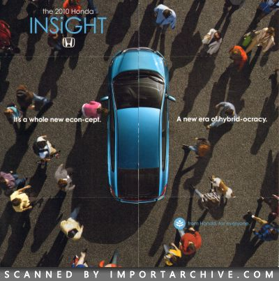 hondainsight2010_01