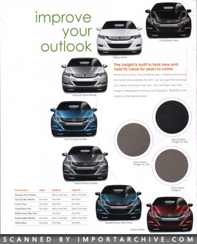 hondainsight2011_01