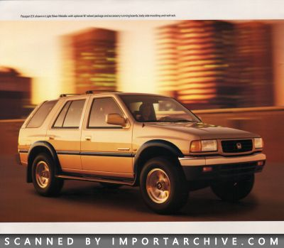 hondapassport1994_01