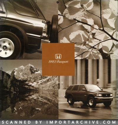 hondapassport1995_01
