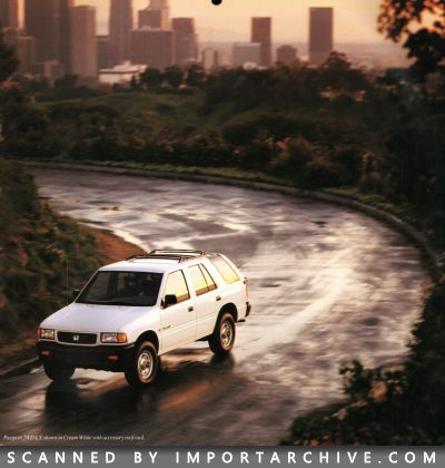 hondapassport1996_01