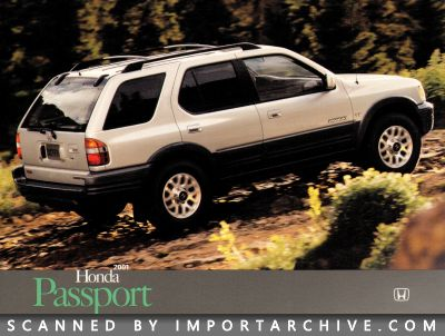 hondapassport2001_02