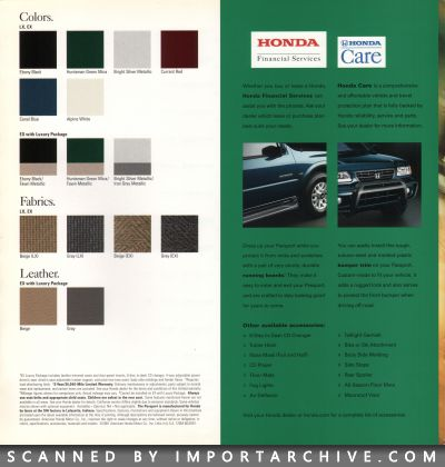 hondapassport2002_01
