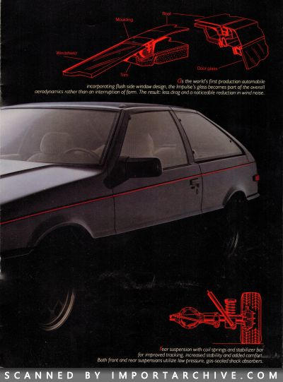 isuzuimpulse1983_01