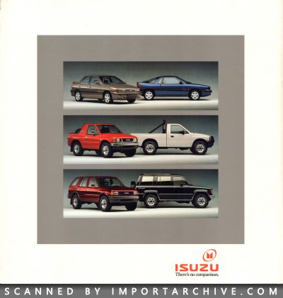 isuzurodeo1991_01