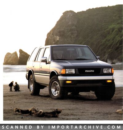 isuzurodeo1991_02