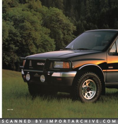 isuzurodeo1992_01