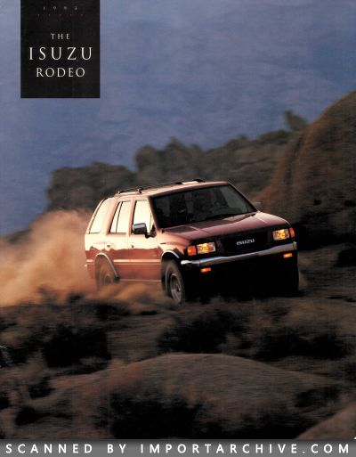 isuzurodeo1993_01