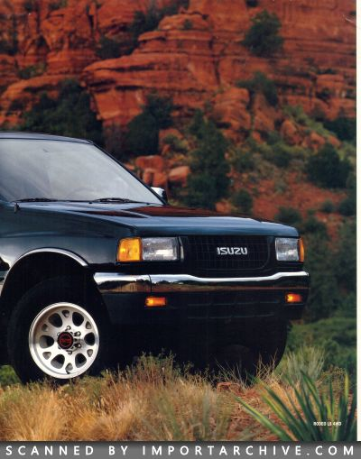 isuzurodeo1994_01