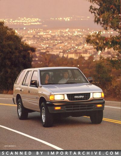 isuzurodeo1995_01