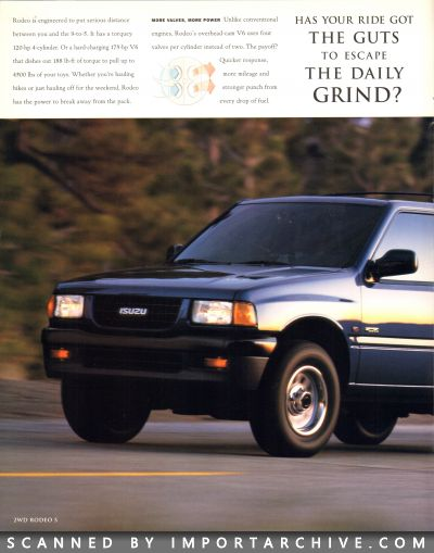 isuzurodeo1995_02