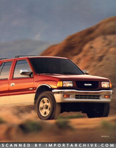 isuzurodeo1996_01