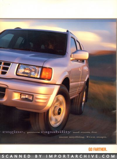 isuzurodeo1999_01