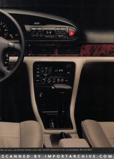 nissanaltima1993_02
