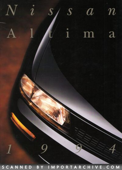 nissanaltima1994_01