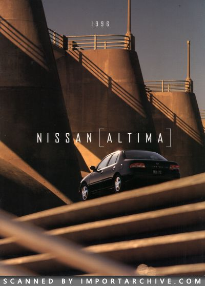 nissanaltima1996_01