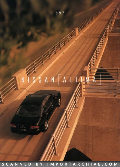 nissanaltima1997_01