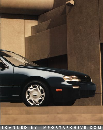 nissanaltima1997_02