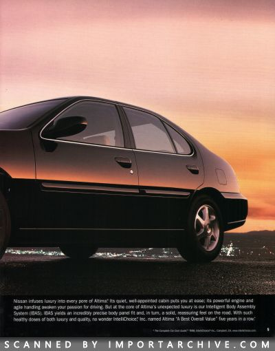 nissanaltima1999_01