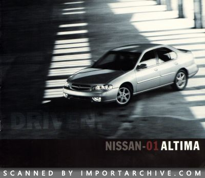 nissanaltima2001_01