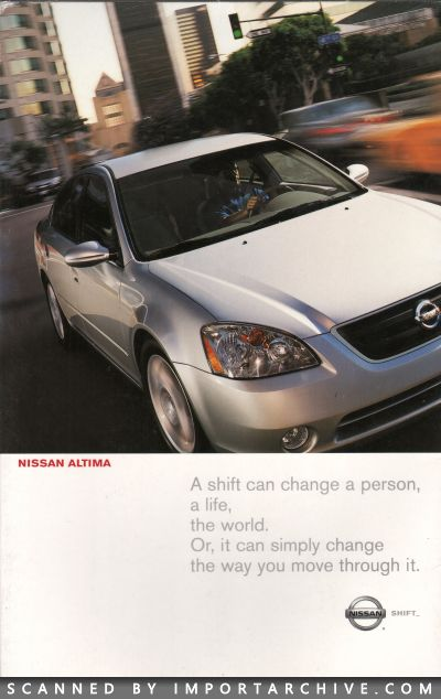 nissanaltima2003_01