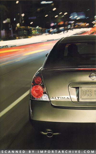 nissanaltima2005_01