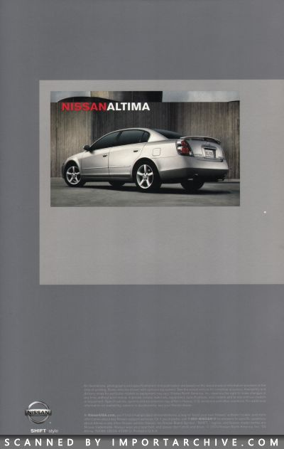 nissanaltima2005_02