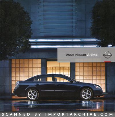 nissanaltima2006_01