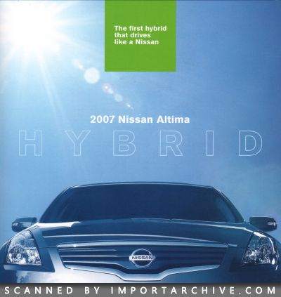 nissanaltima2007_01