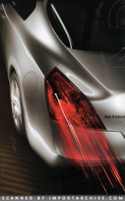 nissanaltima2008_01
