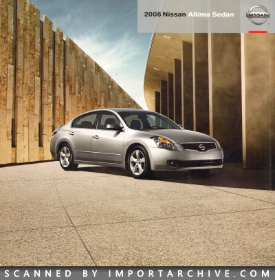 nissanaltima2008_02
