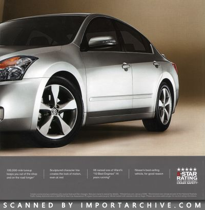 nissanaltima2009_01